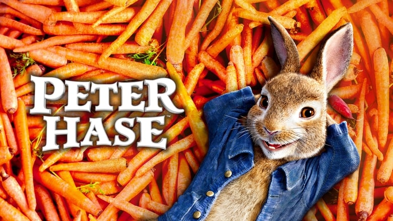 peter hase film stream