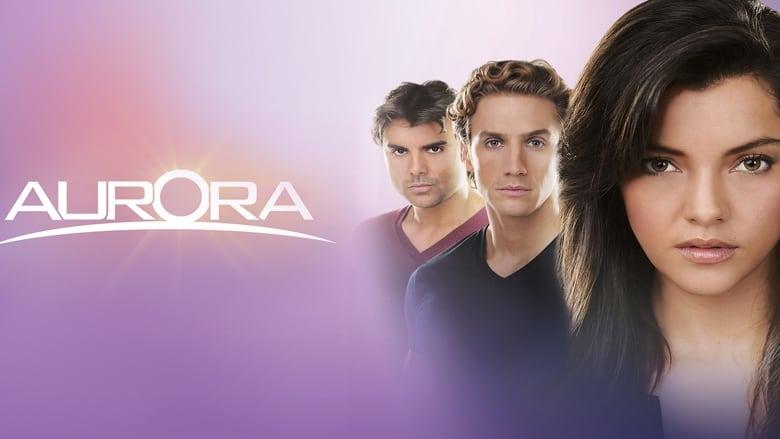 مشاهدة مسلسل Aurora مترجم أون لاين بجودة عالية