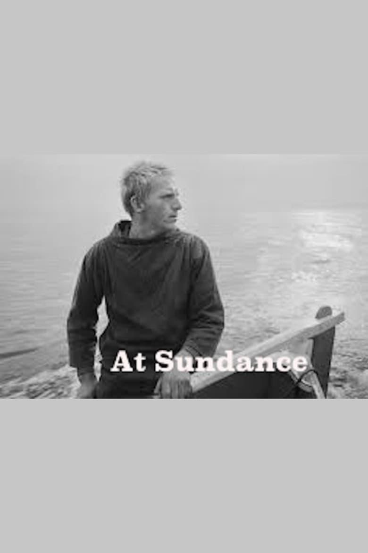 At Sundance (1995)