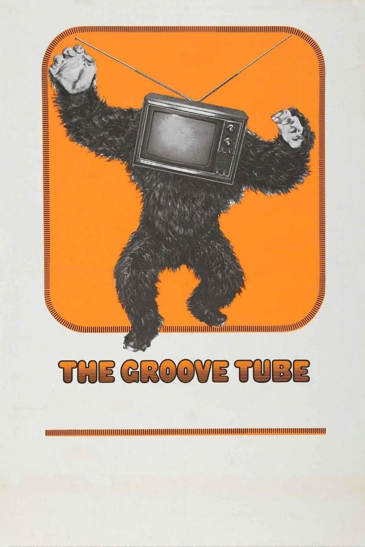 The Groove Tube