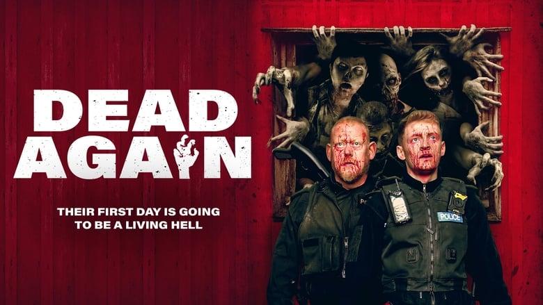 Voir Dead Again streaming complet et gratuit sur streamizseries - Films streaming