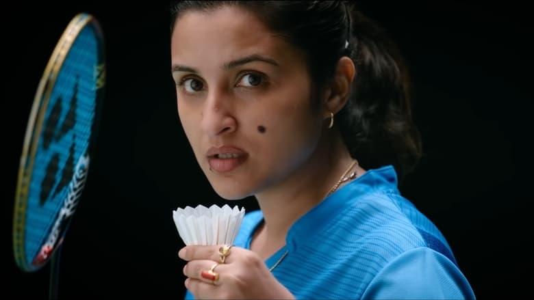 Saina (2021) Movie 1080p 720p Torrent Download