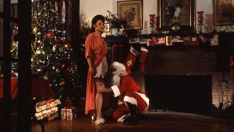 Christmas+Evil+-+Un+Natale+macchiato+di+sangue