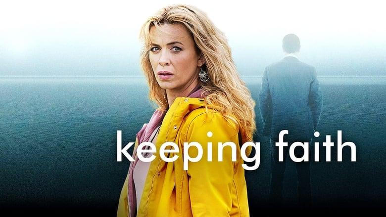 DPStream Keeping Faith - Série TV - Streaming - Télécharger poster .2
