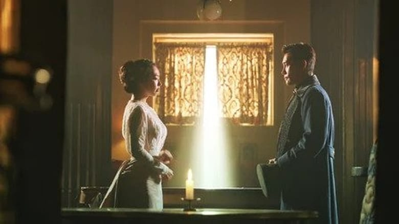 Mr. Sunshine Season 1 Episode 12
