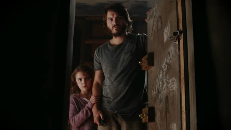 Ver Freaks Online HD Español y Latino (2018)