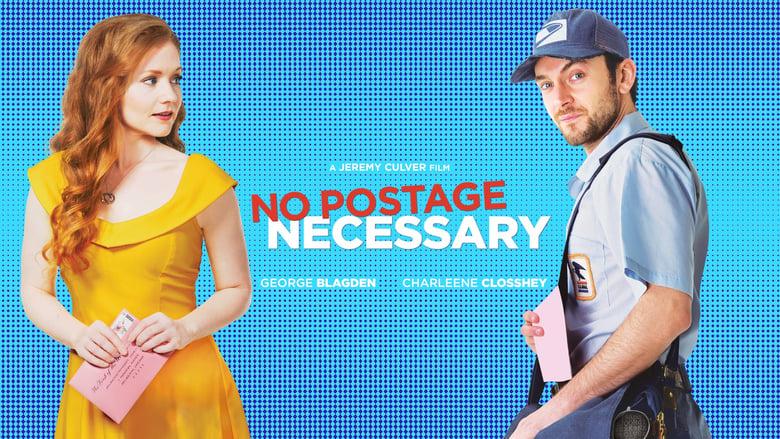 No+Postage+Necessary