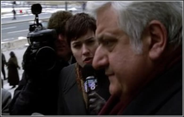 Law & Order: Special Victims Unit Season 4 Episode 21