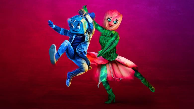The+Masked+Dancer