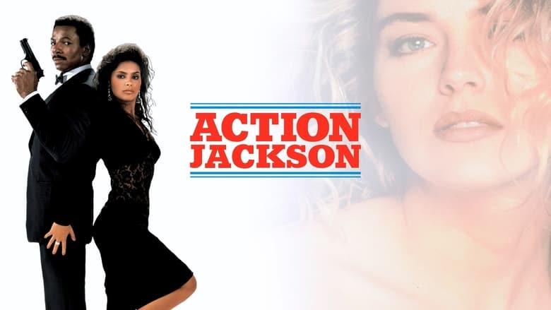 Action+Jackson
