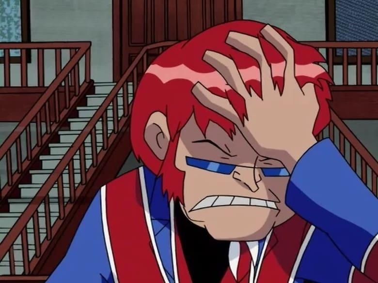 Watch Teen Titans Season 1 Episode 10 Online Full  Free Cartoon Online On Kimcartoon-5258