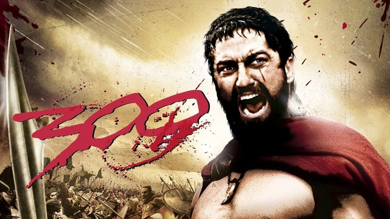 300 (2006) Download Free Direct Links