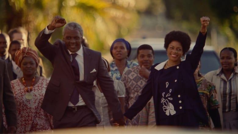 Mandela%3A+La+lunga+strada+verso+la+libert%C3%A0