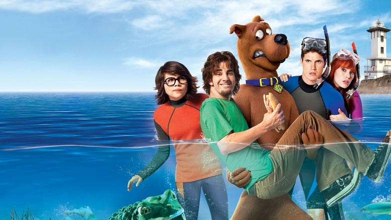 Scooby-Doo%21+La+maledizione+del+mostro+del+lago