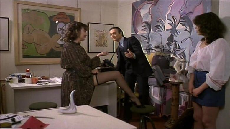 فيلم Mi conejo es el mejor 1982 اون لاين للكبار فقط