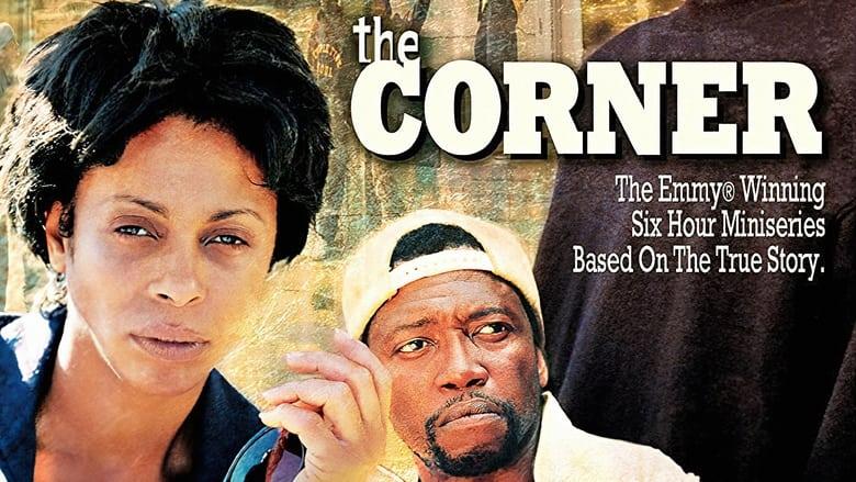 The+Corner
