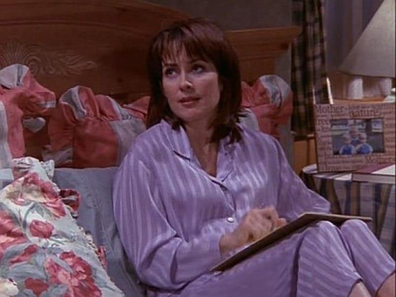 tvraven stream everybody loves raymond season 2 episode 11 s02e11 online. Black Bedroom Furniture Sets. Home Design Ideas