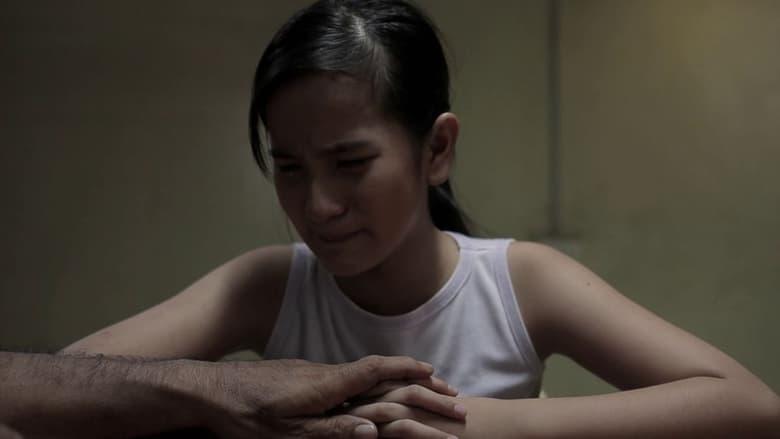مشاهدة فيلم Graceland 2012 مترجم أون لاين بجودة عالية