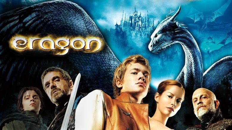 Eragon 2 Film Stream Deutsch