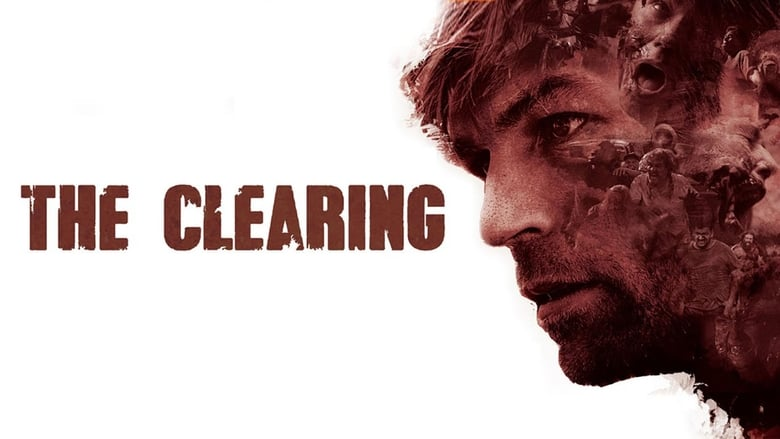 The Clearing – lektor ivo