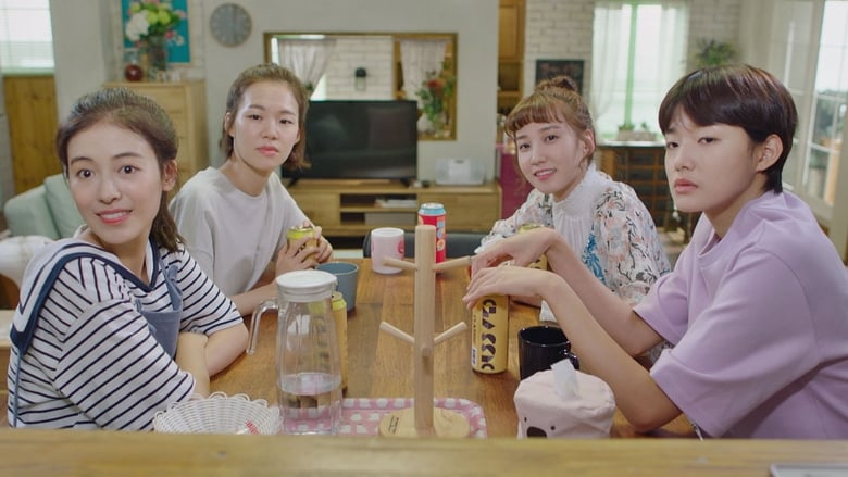 Hello, My Twenties! Season 2 Episode 6