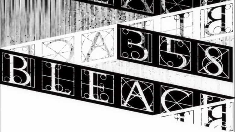 Bleach saison 16 episode 358 streaming