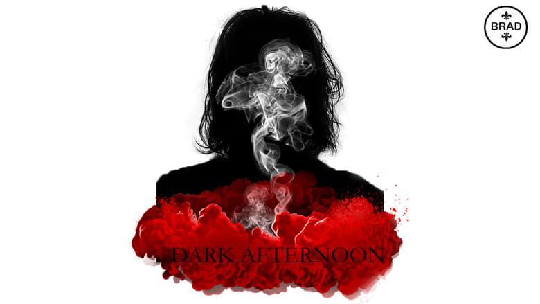 مشاهدة فيلم Dark Afternoon 2021 مترجم أون لاين بجودة عالية