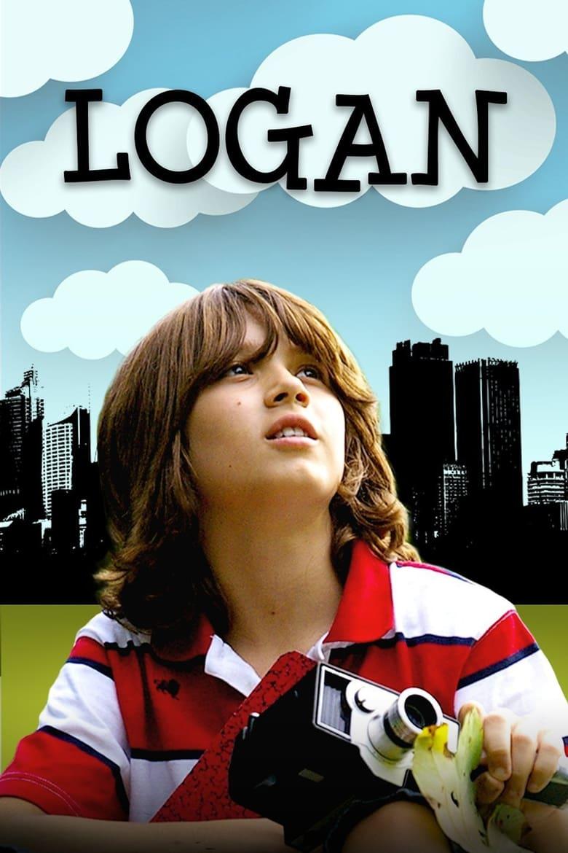 Wer streamt Logan? Film online schauen