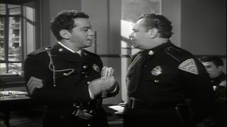 Regarder Film The Atomic Fireman Gratuit en français