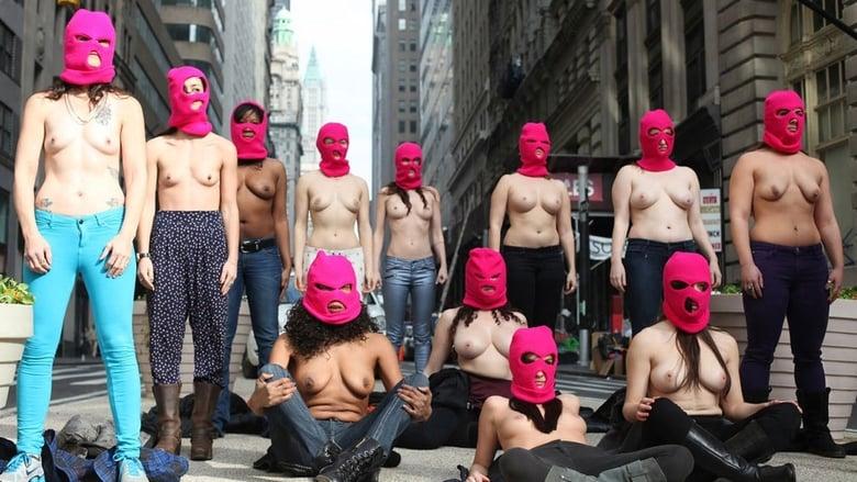 فيلم Free the Nipple 2014 اون لاين للكبار فقط