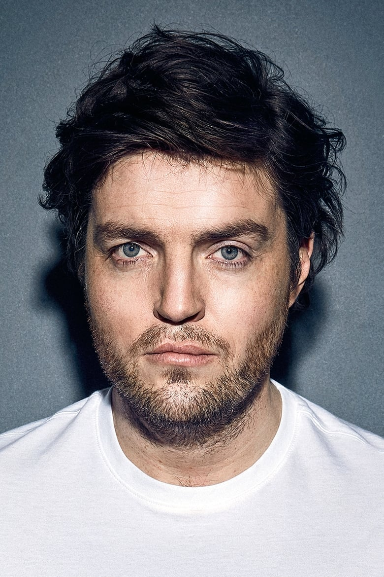Tom Burke (born 1981) nudes (67 photos), Topless, Fappening, Feet, swimsuit 2020