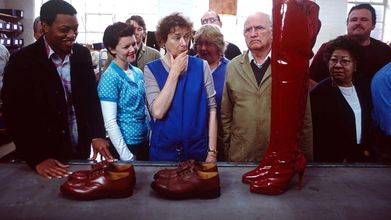 Kinky+Boots+-+Decisamente+diversi