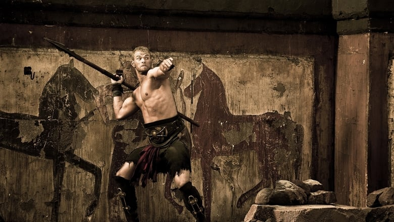 Hercules+-+La+leggenda+ha+inizio