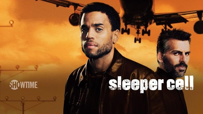 Sleeper+Cell