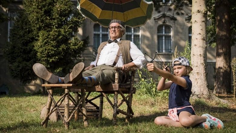Film Hanni & Nanni: Mehr als beste Freunde Jó Minőségű Hd 720p
