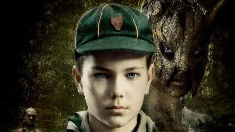 Film Cub Magyarul