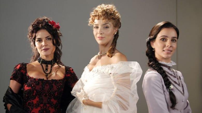 مشاهدة مسلسل These Women مترجم أون لاين بجودة عالية