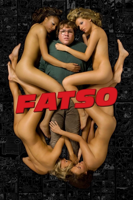 Fatso (2008) eMule Torrent D.D.