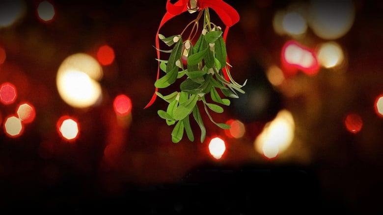 Watch Under the Mistletoe free