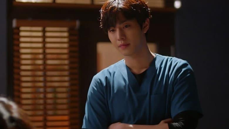 Dr. Romantic Season 2 Episode 10