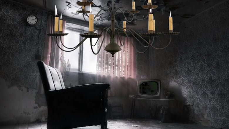 Watch Foster Home Seance free