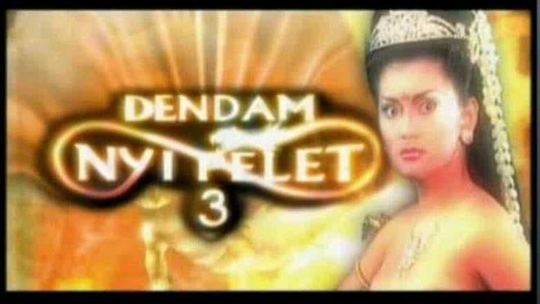 مشاهدة مسلسل Dendam Nyi Pelet مترجم أون لاين بجودة عالية