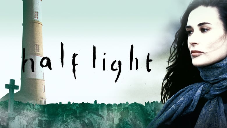 Half+Light