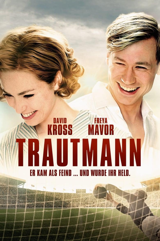 Trautmann - Drama / 2019 / ab 12 Jahre