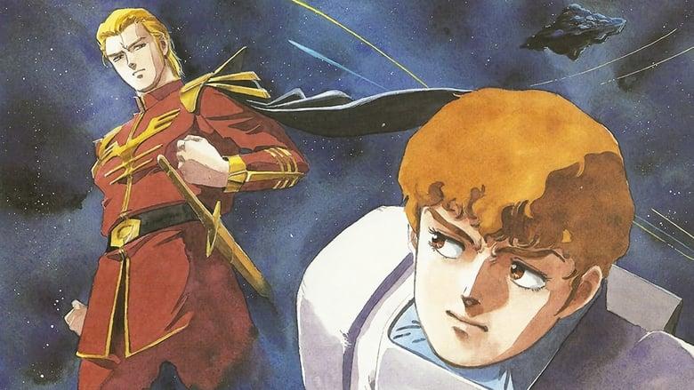 Mobile+Suit+Gundam%3A+Il+contrattacco+di+Char