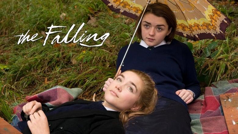 مشاهدة فيلم The Falling 2015 مترجم أون لاين بجودة عالية