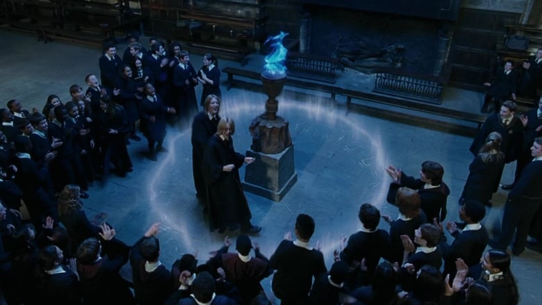 Film harry potter et la coupe de feu en streaming vf - Streaming harry potter et la coupe de feu ...