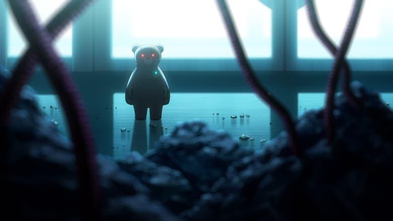 مشاهدة مسلسل Vivy -Fluorite Eye's Song- الموسم 1 الحلقة 2 مترجمة اونلاين