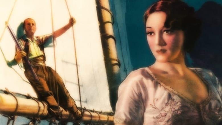 Guarda Mutiny Ahead Con Sottotitoli