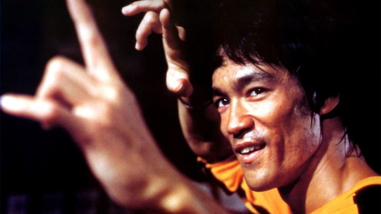 Bruce+Lee%3A+The+Man+and+the+Legend